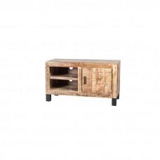 TV meubel mango 1 deur 100 cm