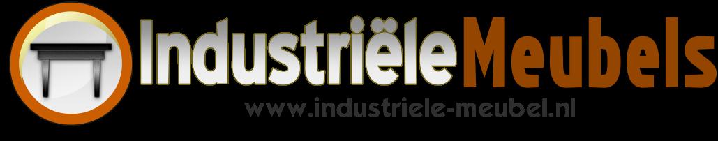 Industriële-meubel.nl