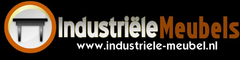 catalog/logo/indusmeubel23.png